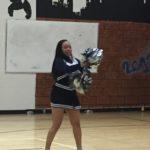 Cheer 1 5.1